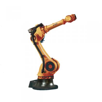 SR50通用机器人