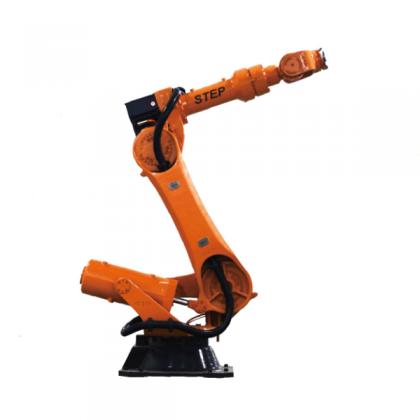 SR165通用机器人