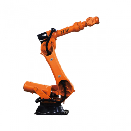 SR210通用机器人