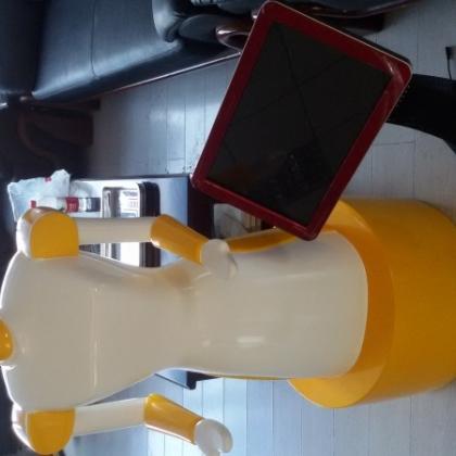 餐厅机器人服务员,智能,会说话,代替人工,厂家直销