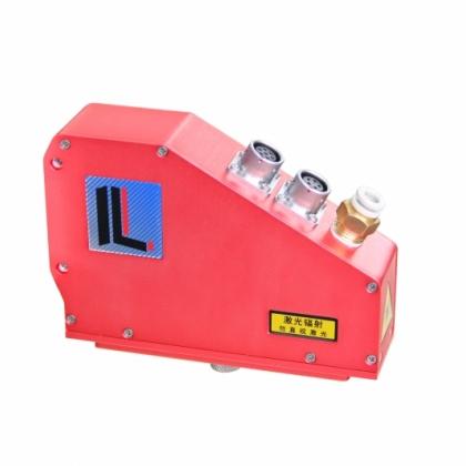 唐山英莱激光视觉焊缝跟踪系统IL-UNI-300R00 (含传感器和主控机箱)