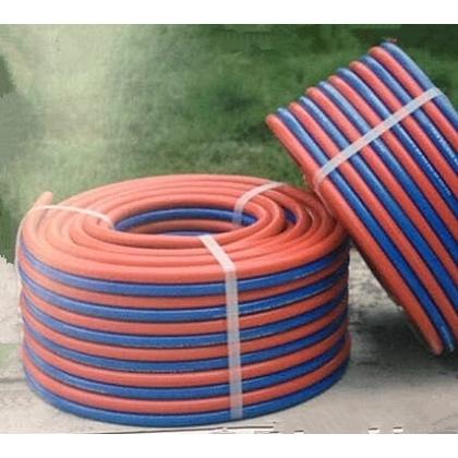 日式上野化学PVC焊接孖管