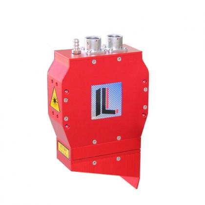 唐山英莱激光视觉焊缝跟踪系统IL-NER-150R01(含传感器和主控机箱)