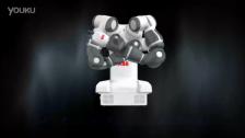 ABB YuMi双臂机器人引领人机协作新时代