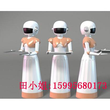 供应餐饮机器人
