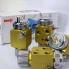 供应波峰焊回流焊配件,非标自动化设备,SMT设备