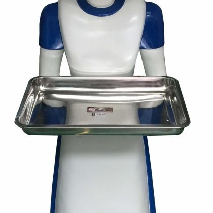 格瑶送餐机器人