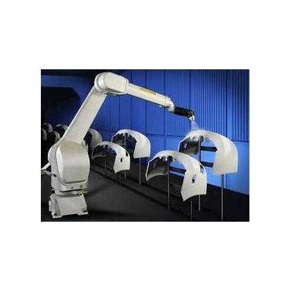 发那科喷涂机器人/FANUC天津发那科喷涂机器人集成