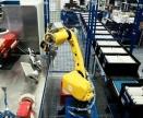 出自机器人手的翻新机你会买吗?