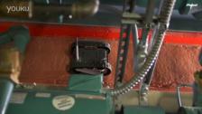 iRobot公司产品概述(能源生产工厂和工业环境)