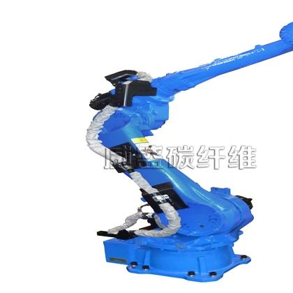 碳纤维机械臂架生产厂家