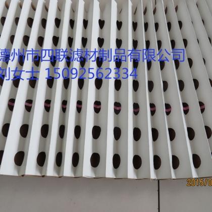 干式喷漆房专用油漆过滤纸生产厂家