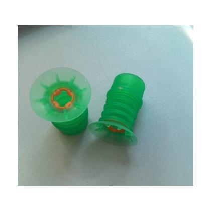 SCHMALZ施迈茨食品包装用真空吸盘SPB4F