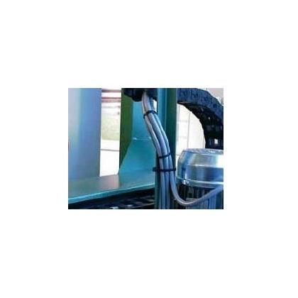 现货供应易格斯IGUS拖链电缆CF130,耐弯曲拖链电缆