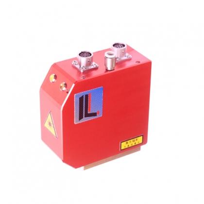 唐山英莱激光视觉焊缝跟踪系统IL-HSP-150R00(含传感器和主控机箱)