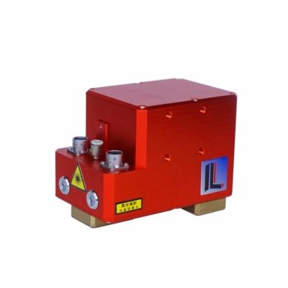 唐山英莱激光视觉焊缝跟踪系统IL-MSC-100S00 (含传感器和主控机箱)
