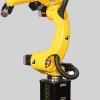 我司从事机器人与智能成套装备的研究制造,寻求有需求的客户合作