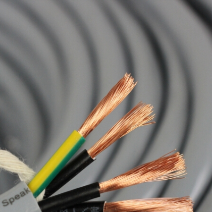 HELUKABEL,JZ-500高柔性控制电缆广州现货