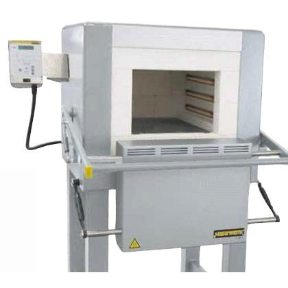 德国纳博热马弗炉|实验电炉|工业电炉|管式炉|高温炉