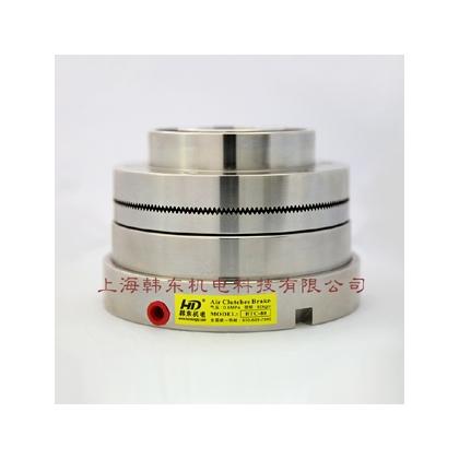 上海优质离合器厂家工业机器人手臂离合器BTC-10
