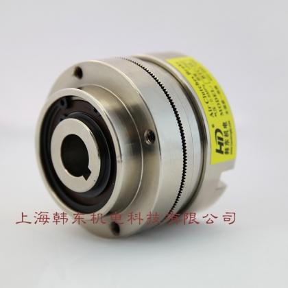 韩东长期供应现货机器人离合器BTC-20