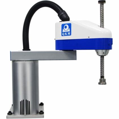 QKM李群自动化Athena系列SCARA机器人