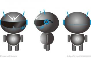 机器人核心部件——小电机 大有市场