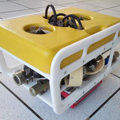 开架式水下机器人,作业型水下机器人,水下机器人报价,水下机器人厂家
