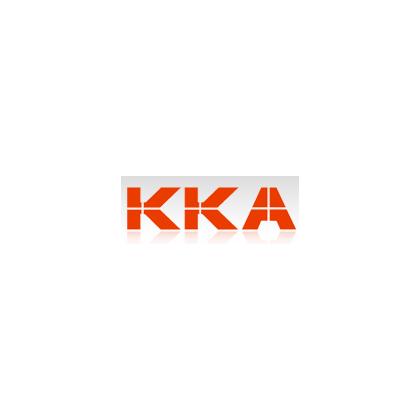 KKA库卡自动化