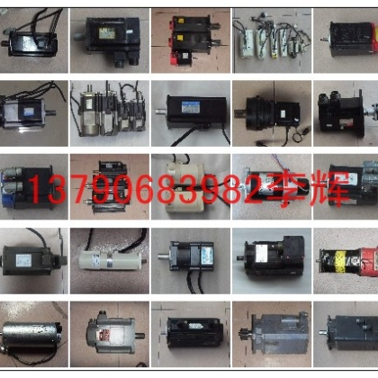 深圳三星伺服电机维修专业的/技术维修团队