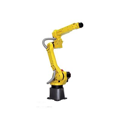 智能小型搬运机器人