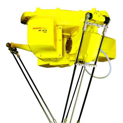 M-2IA装配机器人