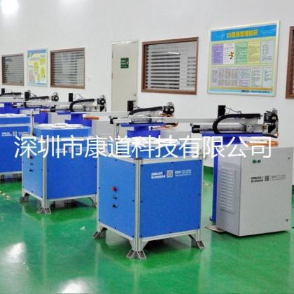 冲压自动化 上下料机械手生产厂家 冲压自动化生产线