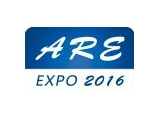 2016上海国际工业自动化及机器人展览会