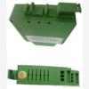 0-220VAC三相交流电压信号隔离变送器