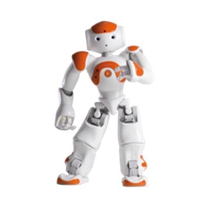 机器人定制设计及二次开发