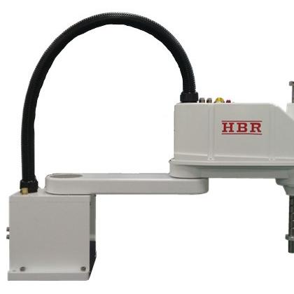 广东凯宝HS6四轴焊锡机器人,四轴自动焊锡机器人,厂家直销