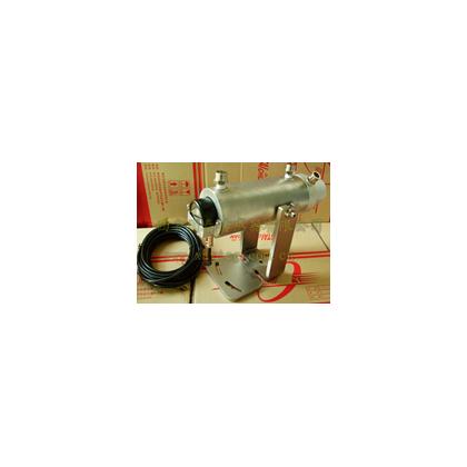 双色红外测温仪,双比色测温仪,真空炉测温仪