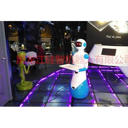 酒店服务机器人优质服务 信誉保证