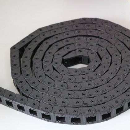 肯泰特拖链KODUCT CDP025 W14 R2