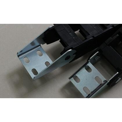 KODUCT进口拖链CDP025  CDP028 CDP040
