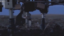 未来农业:机器人正向农田走来