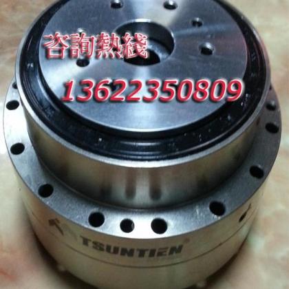 台湾村田机械手专用减速机,焊接、喷涂、冲压机械手减速机