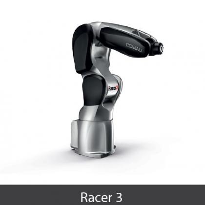 Racer 3