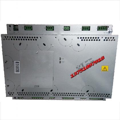 ABB机器人主板,示教器,驱动器,电源维修