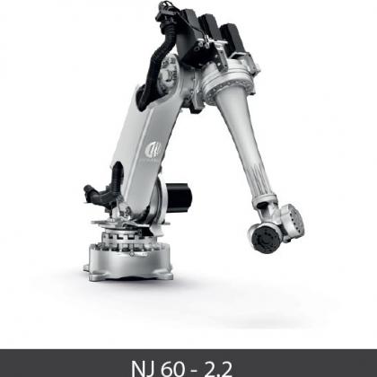 NJ 60-2.2
