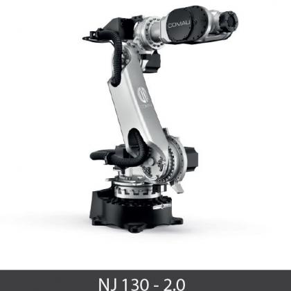 NJ 130-2.0