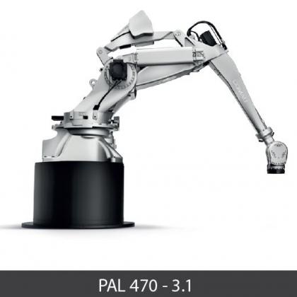 PAL 470-3.1