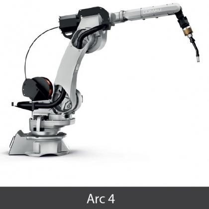 Arc 4