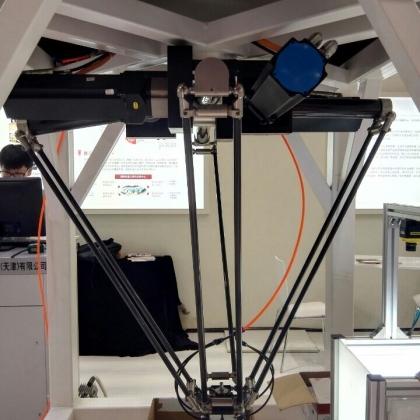 碳纤维管生产厂家  电话18752460032